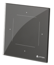MGEST, panel with gesture recognition