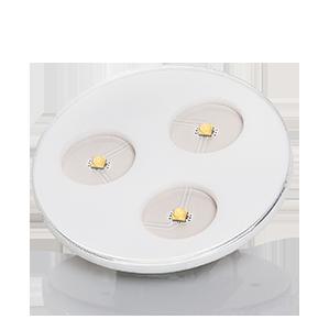 LED 50 3W – LED light source