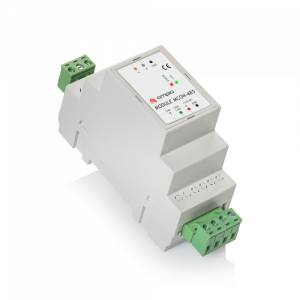 MCON485, RS485 integration device