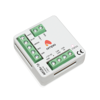 MRGBW-1p, 1 channel module
