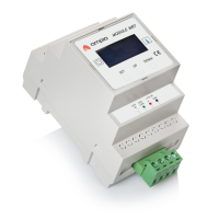 MRT1s-32s, zone temperature regulators