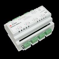 MREDN1s, power supply redundancy