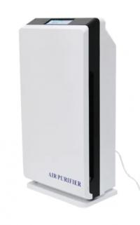BENTEC AIR FILTRATION UNITS GL-8128