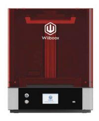 WIIBOOX LIGHT 280 LCD 3D PRINTER