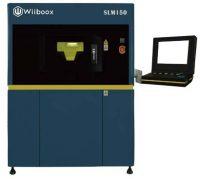 WIIBOOX SLM150 METAL 3D PRINTER