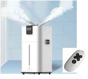 Hypochlorous Acid Maker Fogging Machine VK3L01