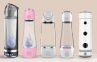 Hydrogen-rich Water Cup A/B/E/H/H9