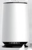 Air Purifier KJ100G-A12/B