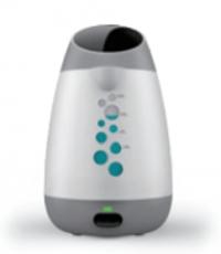 Disinfectant Water Generator XDSJ-5
