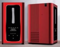 Hydrogen Inhaler H100