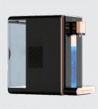 Reverse Osmosis Water Dispenser W19